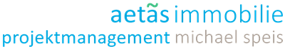 aetas immobilie projektmanagement